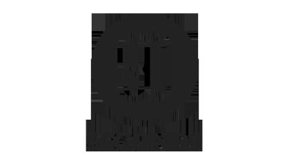 90 Seconds :用 Google Cloud 链接创作达人和客户