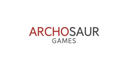 祖龙娱乐:为全世界的玩家带来沉浸式的在线游戏体验