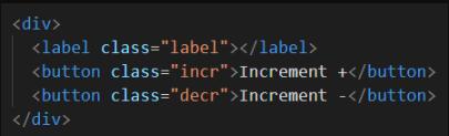 jQuery——HTML 代码图