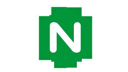 开源15年最受欢迎的服务器软件Nginx创始人被捕,只因该代码是用业余时间写的