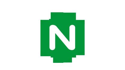 用容器来学习Nginx反向代理