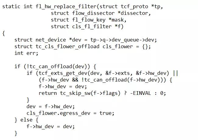 UCloud基于OpenvSwitch卸载的高性能25G智能网卡实践