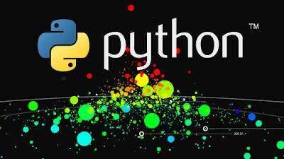 为什么每个人都应该在2020年学习Python?