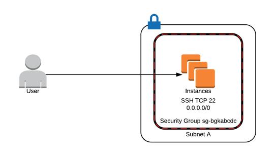 借助 Multi-Factor Authentication 保护实例安全