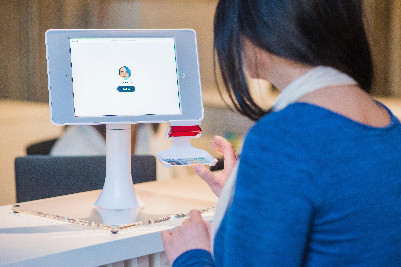 微软删除了世界上最大的公开人脸识别数据库MS Celeb