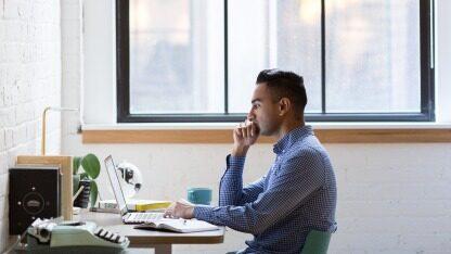 麦肯锡最新研究报告:40%美国人将在未来十年失业,自动化是未来