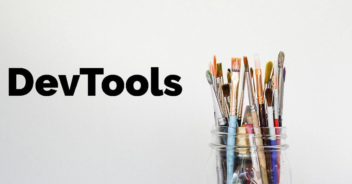 如何通过DevTools工具实现Web前端性能自动化分析?
