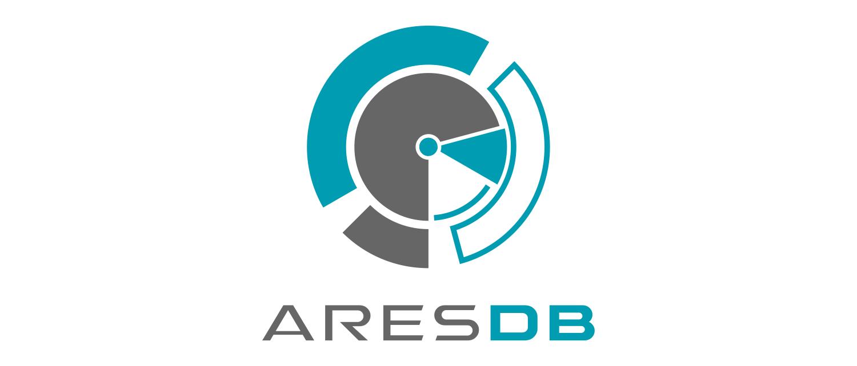 为什么已有Elasticsearch,我们还要重造实时分析引擎AresDB?