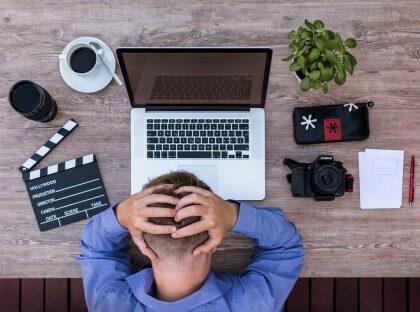2019年度程序员薪酬报告:40岁以后普遍遭遇收入天花板