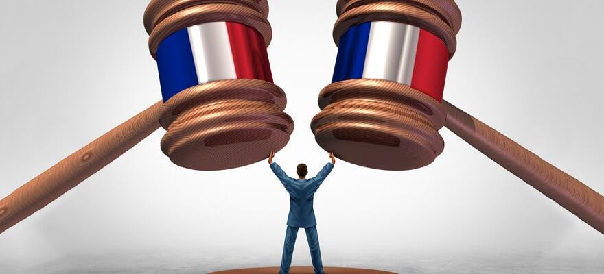 区块链周报:香港首家虚拟银行,有望年底试营业;法国首例ICO获得监管机构批准;美议员提请加密监管草案,SEC、CFTC、FinCEN有望被设为指定机构
