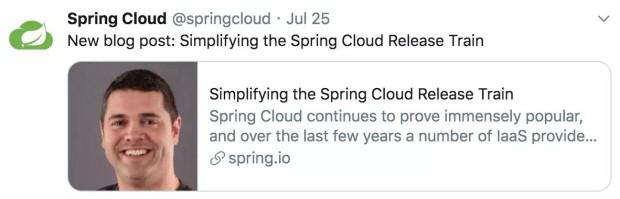 Spring 社区的首个国产开源项目顺利毕业