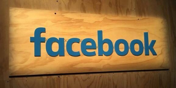 Facebook开源低延迟在线自动语音识别框架:速度更快,错误率更低