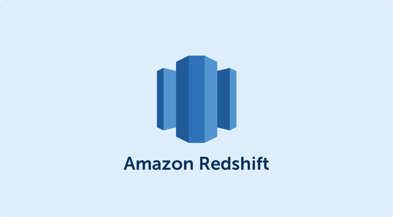 Amazon Redshift 助力 Equinox Fitness Clubs 完成客户旅程