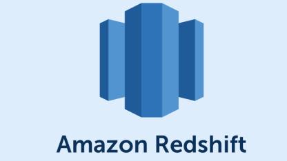 Amazon Redshift 助力 Equinox Fitness Clubs 完成客户旅程
