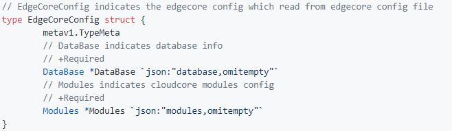 KubeEdge 1.2发布:全面升级云边协同传输的可靠性!