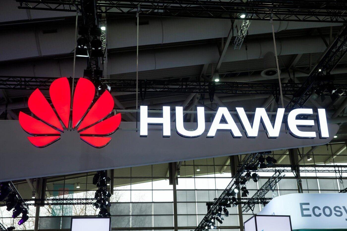 "Google秋季新品发布会汇总,Pixel 4也""浴霸""了;Facebook华人工程师确认遭开除;《财富》2019年最受赞赏中国公司:华为蝉联第一  | Q资讯"