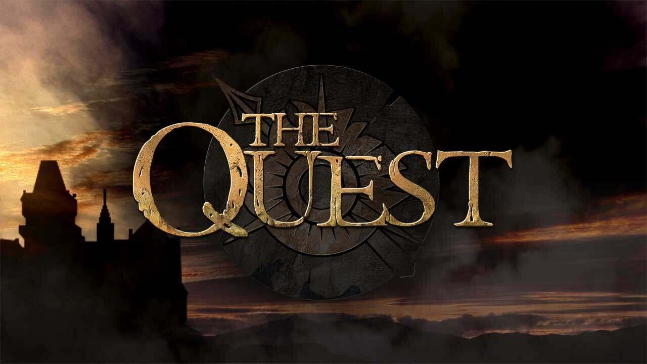 AWS Quest 2:抵达拉斯维加斯