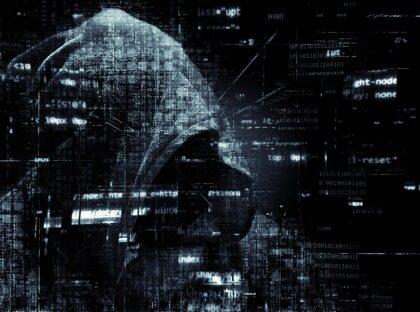 卡巴斯基:2019年Q2高级持续性威胁(APT)趋势报告