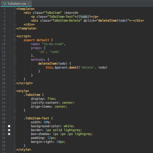 我用Vue和React构建了相同的应用程序,这是他们的差异