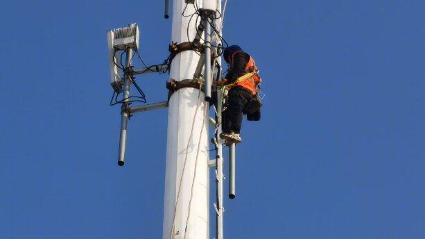 电费太贵、基站休眠,运营商何时才能赚到5G的钱?