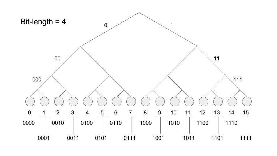 如何从头开始构建一个P2P网络?