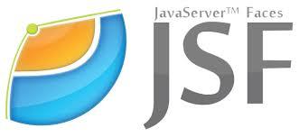2020年九大顶级Java框架