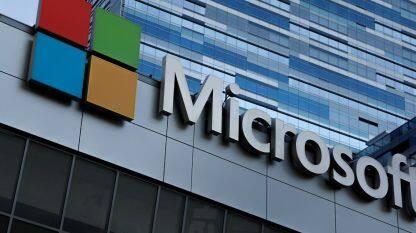 从SQL Server到多数据库,微软数据库迁移全攻略