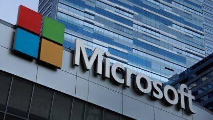 微软正式发布UI Flows,支持机器人流程自动化