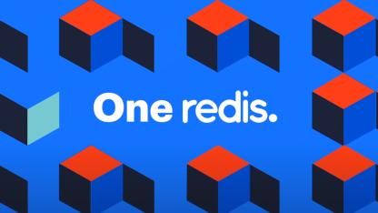 从现在开始,没有Redis Labs,只有Redis