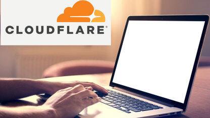 由于软件部署不当,Cloudflare 发生 CPU 耗尽故障