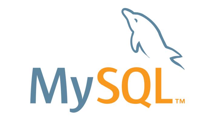 深入理解MySQL索引