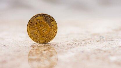 """区块链周报:比特币价格再创新高;传比特大陆卖BCH""""救命"""";美国监管明确对稳定币态度"""
