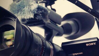 无限想象,音视频技术实践与创新应用