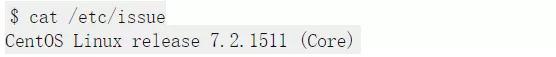 我是如何在7分钟内黑掉40家网站的?