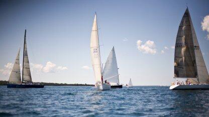 百度飞桨PaddleCV全景图曝光 视觉技术能力三方面重磅更新
