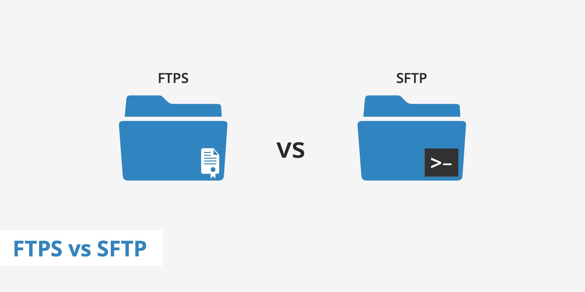 使用 SFTP 管理 S3 存储桶