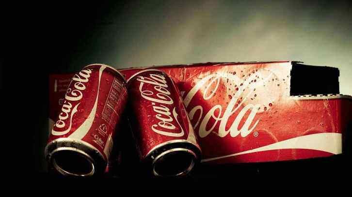 可口可乐、星巴克们如何用区块链解决供应链问题?