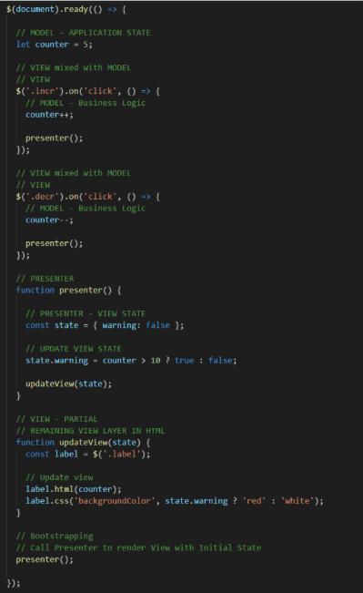 jQuery——DOM 注入算法图