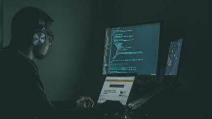 编写高质量可维护的代码之优化逻辑判断
