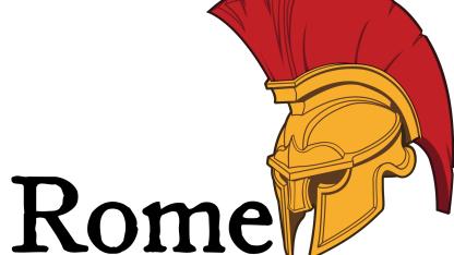 Facebook推出实验性JavaScript工具链Rome