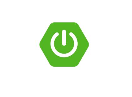 Elasticsearch 分片分配探秘