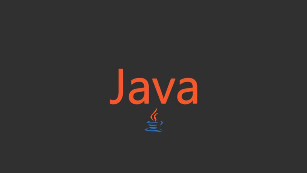 Java编程技巧:如何实现参数的输入输出?