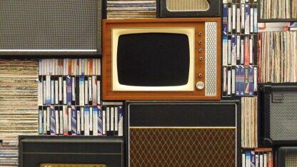 5G时代来临,交互式视频会成为下一代视频黑科技吗?
