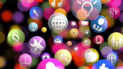 十二要素APP开发法——通往美好的分布式Web APP