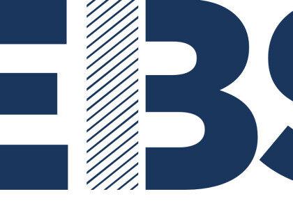 使用 Amazon EBS 优化实例突发功能提高应用程序性能并降低成本