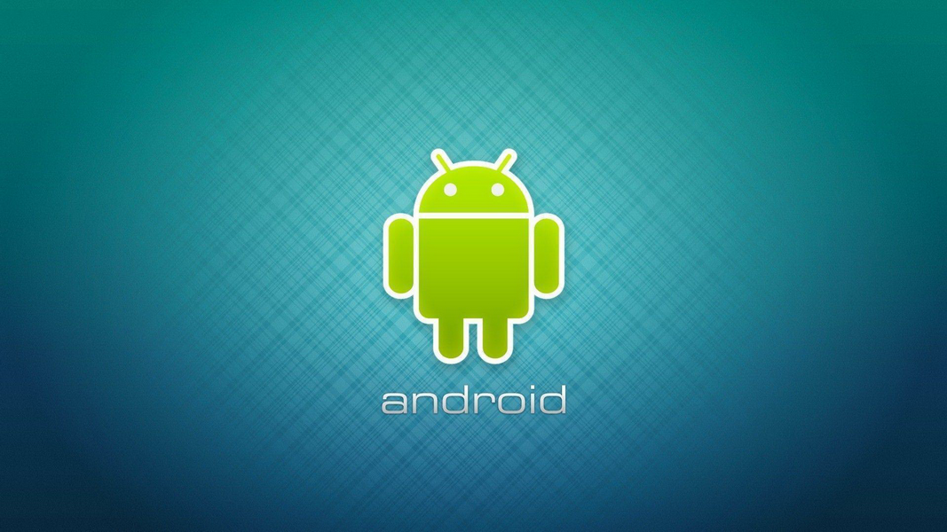 Android端代码染色原理及技术实践