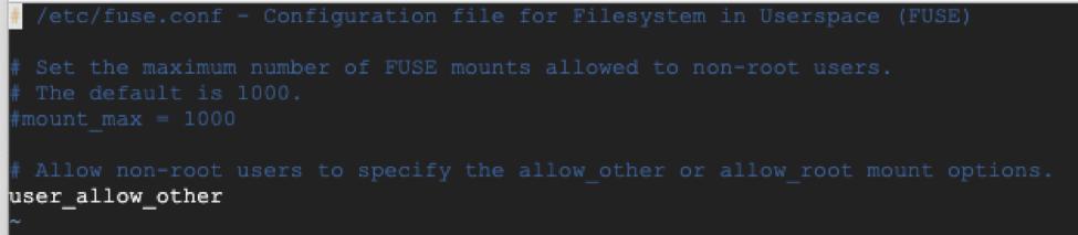 使用Nginx实例组实现CDN外部源站