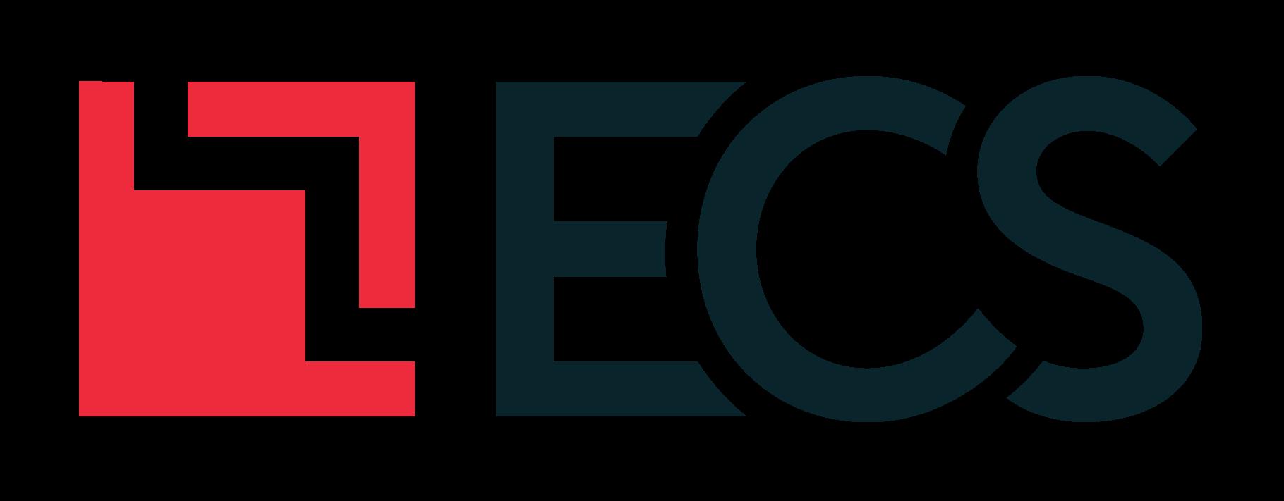 如何实现对集群任务最小影响的 ECS 容器实例自动化终止方案