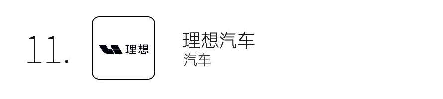 领英公布中国2019年顶尖创业公司榜单:字节跳动占据榜首,Top10中7家AI公司