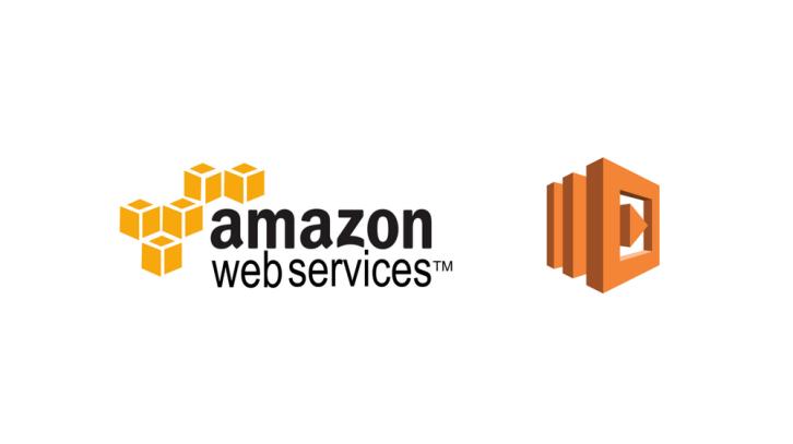 如何使用 Amazon EventBridge 存档和重播事件